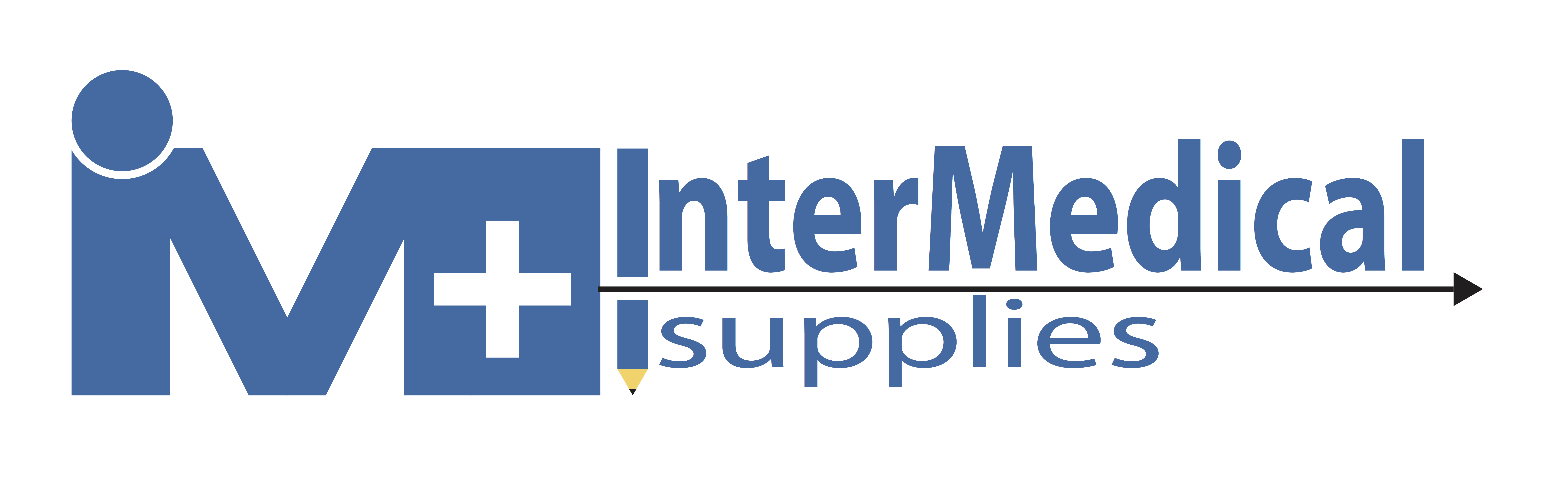 InterMedical Supplies LLC