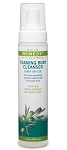 Cleansers -
