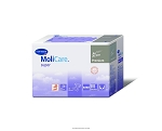 * Brief MoliCare PREMIUM  Soft SUPER, 35-47 MEDIUM/ CLOTH  || 30/BG
