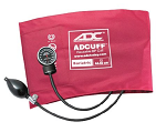 Cuff  BARIATRIC ADULT 720 SERIES Diagnostix™ 2 - DIAGNOSTIX Aneroid Sphygmomanometer Size 12 Cuff SPHYG