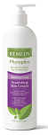 Body Lotion, Remedy Phytoplex Nourishing Skin Cream Moisturizer,  Pump Bottle 16 oz. (12/case)