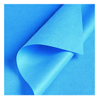 WRAP Sterilization Wrap 54 X 72 Inch  Dark Blue Single Layer SMS Polypropylene , CSR H/D  (50/CS)