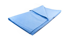 WRAP Sterilization  Argent™  400 Grade Medium 36 X 36 Inch  Blue  Dual Layer SMS Polypropylene 36/BG 2BG/CS -72/case)